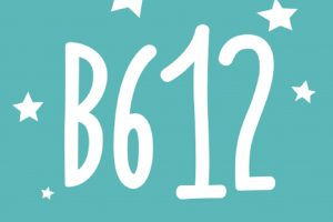 b612 online for pc