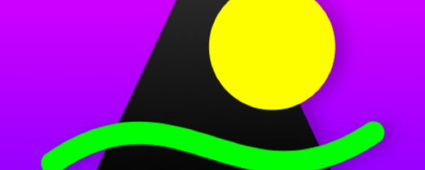 Artisto For PC/ Windows/Mac Free Download