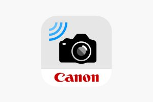 Canon Connect For PC, Mac, Windows 7/8/10 For Free