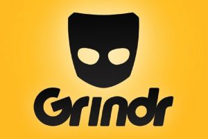 Grindr For PC, Mac, Windows 7/8/10 For Free