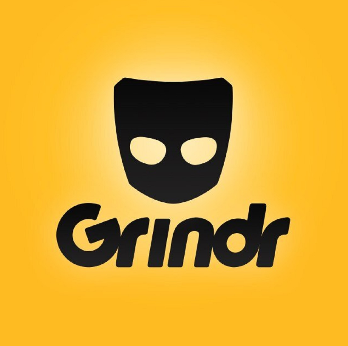 Grindr for mac
