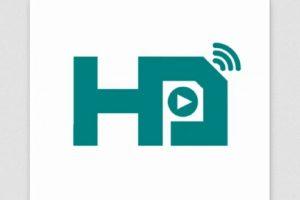 HD Streamz For PC [Windows 10/8/7 and Mac]