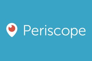 Periscope For PC, Mac, Windows 7/8/10 For Free