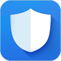 CM Security for Windows