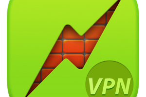 Speed VPN For PC
