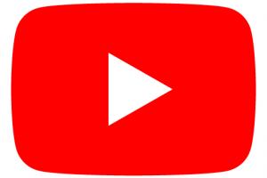 Youtube App For Windows