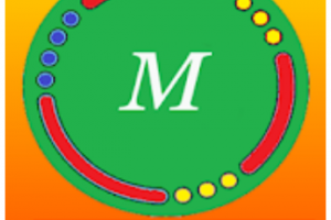 download mCent for PC 1
