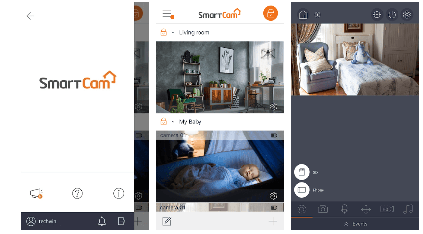 download smartcam for pc 2