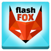 FlashFox for Windows