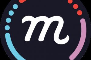 mCent Browser For Windows