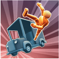 Turbo Dismount for Windows