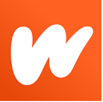 Wattpad for PC