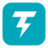 Thunder VPN for Windows 10
