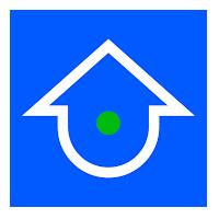 Annke Vision for Windows 7/8/10