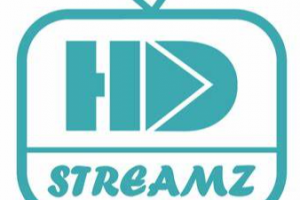 HD Streamz for Windows