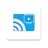 KodiCast for Windows