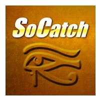 socatch for windows
