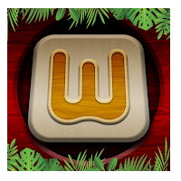 Woody Block Puzzle game for PC and Mac OS