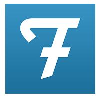 Flurv for Windows 10