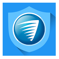 HomeSafe View for Windows