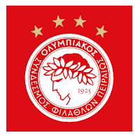 Olympiacos FC for Windows